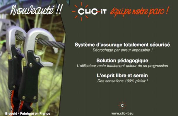 securite parc aventure pays basque oihana accrobranche paintball